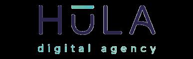 Hula digital agency