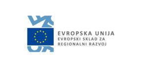 EU razvoj