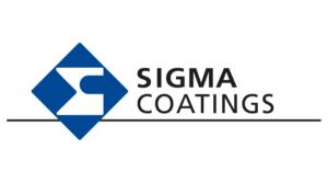 Sigma barve