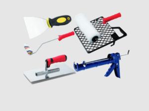 Delovno orodje