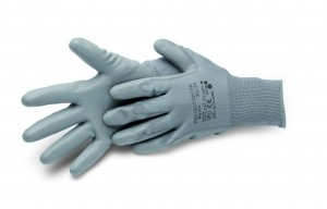 zaščitne rokavice